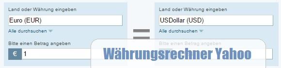 pfund umrechnungskurs euro