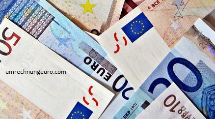 wechselkurse dollar euro 2016