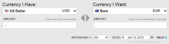 kurs cs kronen euro