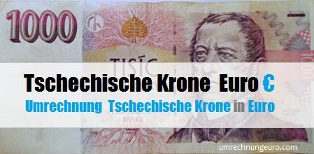 euro kronen schweden umrechnung